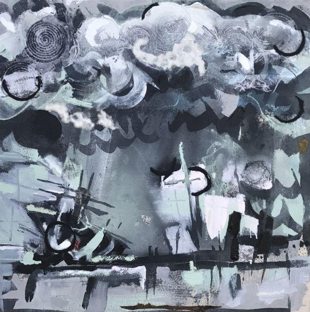 harbor-storm