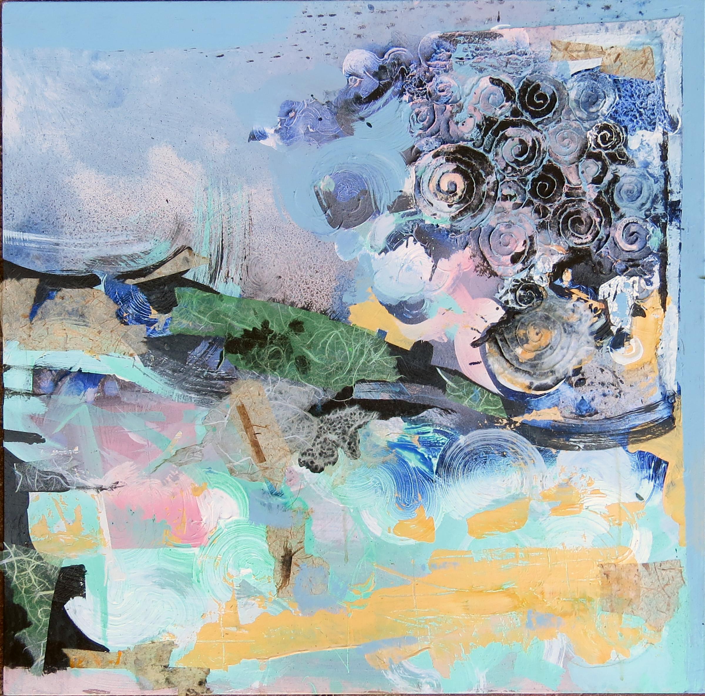 Paint 7 1 19